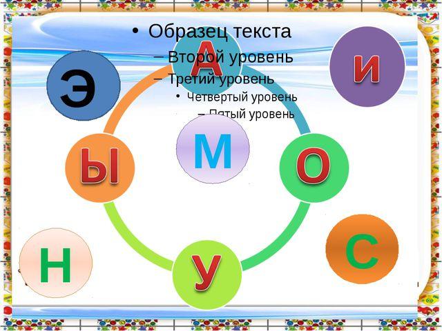 Э Н С М