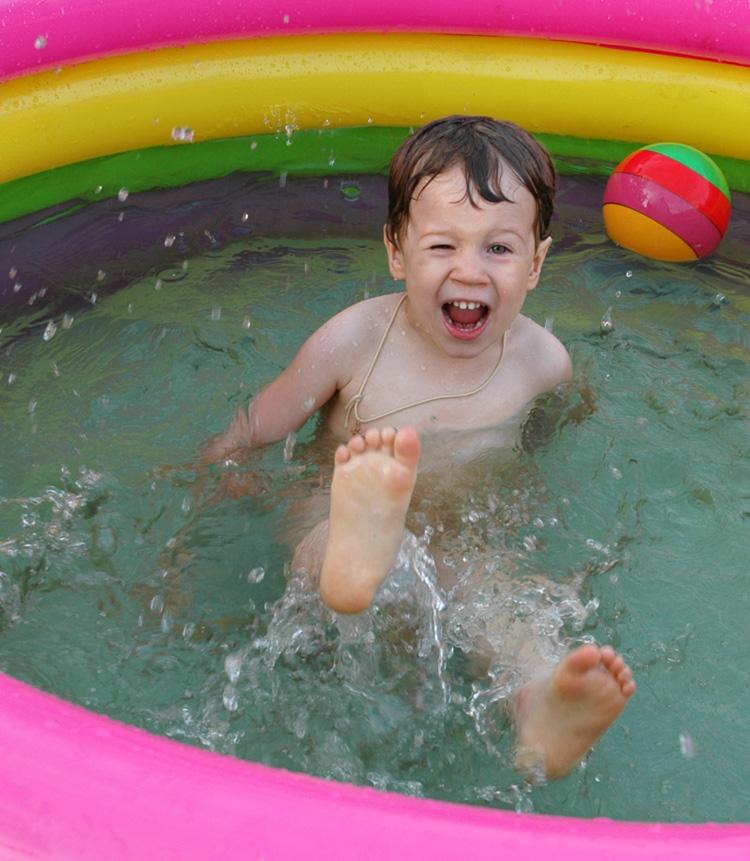 C:\Users\Татьяна\Pictures\восторг от купания.jpg