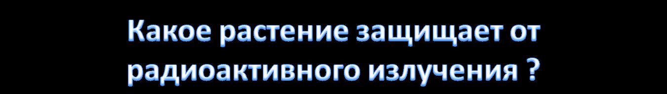 hello_html_1d7380d2.png