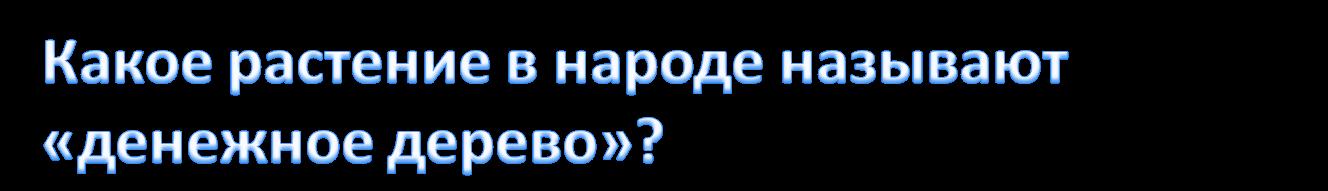 hello_html_34d8c6fa.png