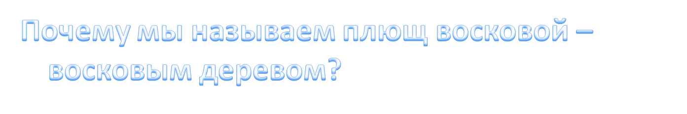hello_html_7a84b42b.png