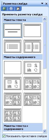 hello_html_m13f90bdf.jpg