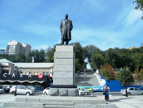 http://img-fotki.yandex.ru/get/6511/94410046.21/0_77e03_4a8e0151_L