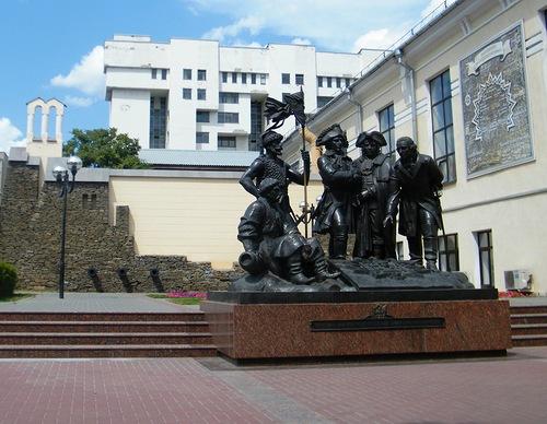 http://img-fotki.yandex.ru/get/6608/94410046.1f/0_76c8b_b8c03f80_L