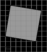 http://mathb.reshuege.ru/get_file?id=5437