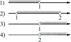 http://mathb.reshuege.ru/get_file?id=16264