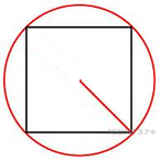 http://mathb.reshuege.ru/get_file?id=1494