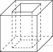 http://mathb.reshuege.ru/get_file?id=780