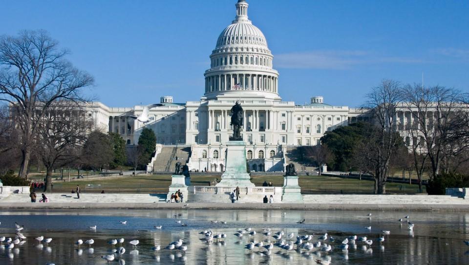 http://it.wallpaperswiki.org/wallpapers/2012/10/Washington-Dc-544x960.jpg