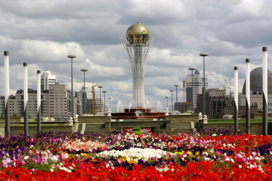 http://www.cis.minsk.by/foto/news/3060/1.jpg