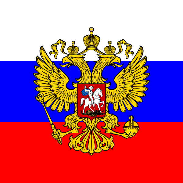600px-Standard_of_the_President_of_the_Russian_Federation