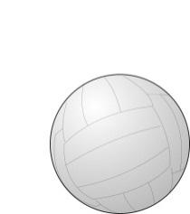 Футбольный мяч, Спорт