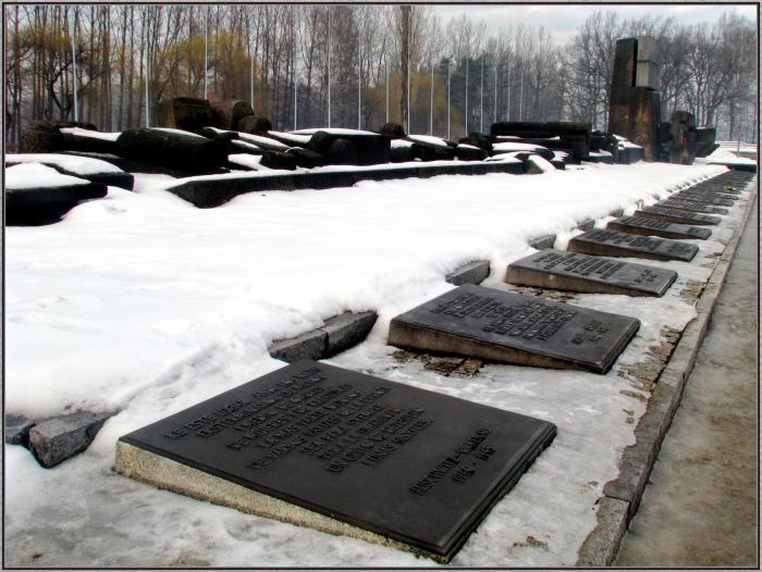 http://avtoturistu.ru/uploads/images/b/2/9/9/972/f1ba9bca90.jpg
