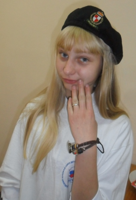 C:\Documents and Settings\Марина Валентиновна\Рабочий стол\SAM_8816.JPG