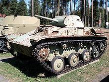 https://upload.wikimedia.org/wikipedia/commons/thumb/2/22/T60_parola_1.jpg/220px-T60_parola_1.jpg