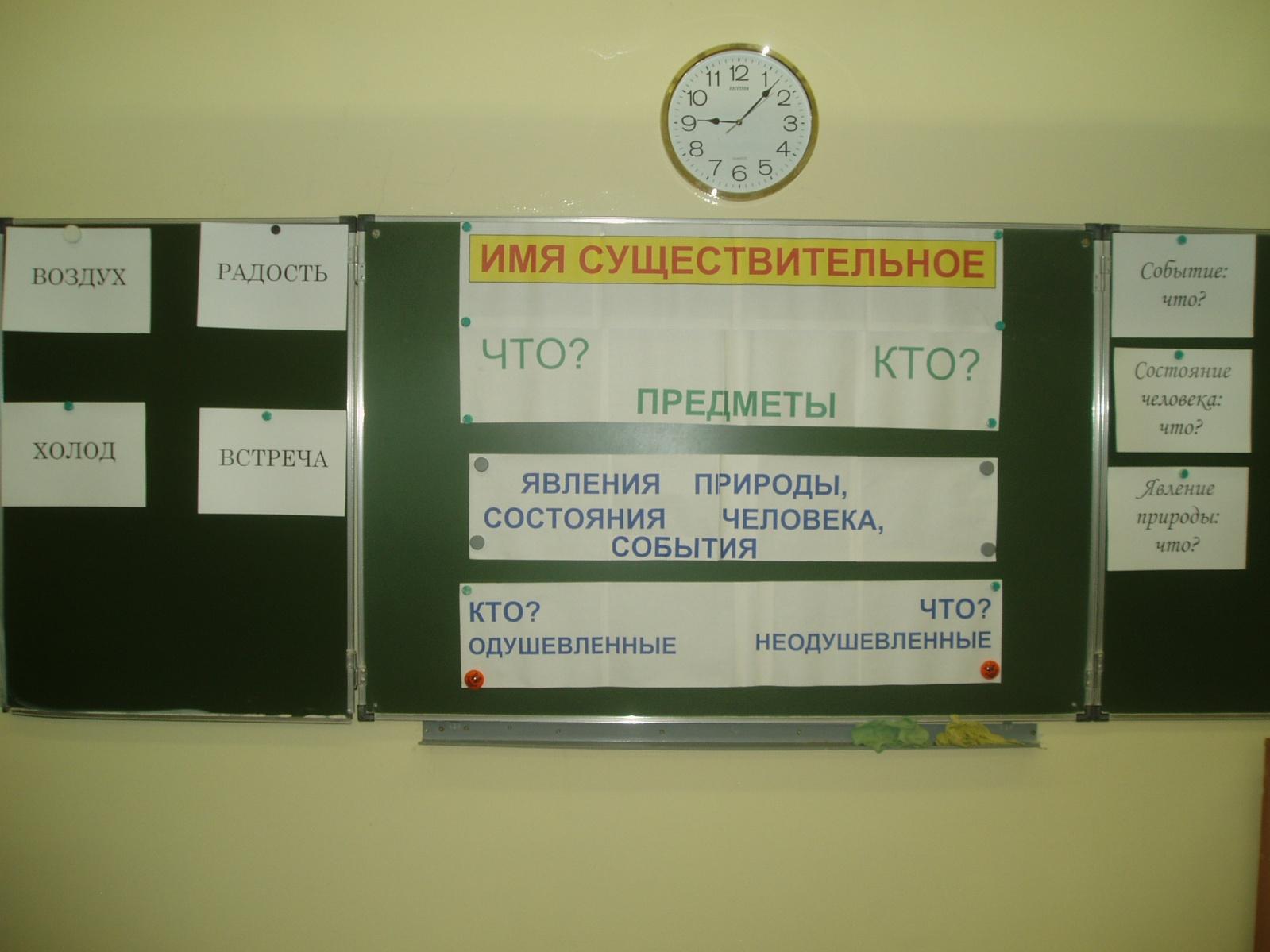C:\Users\Эдик\Desktop\1кл. откр. ур. рус.яз\P1010137.JPG