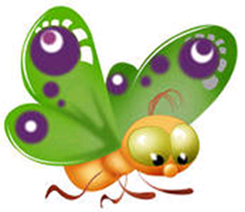 hello_html_m1f5294e6.png