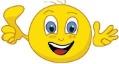 hello_html_m6d618f99.jpg