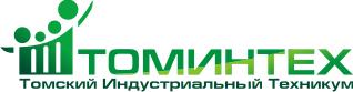 logo_Tominteh_gor
