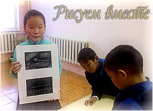 http://vvsch3.narod.ru/foto2/a3.jpg