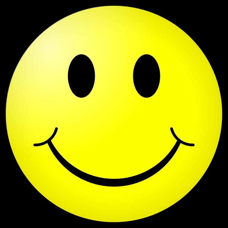 hello_html_6a304fb5.png