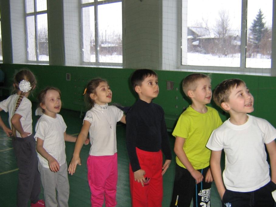 G:\дети на физ-ре\IMG_5708.JPG