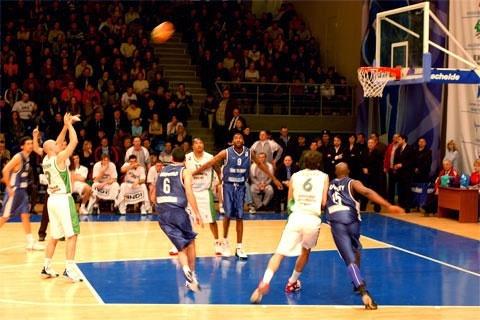 http://www.rostov.ru/sport/articles/2007/01/24/133159/2.jpg