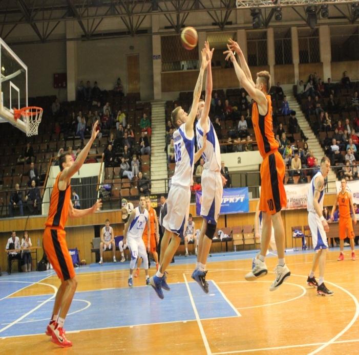 http://s3.baikal24-sport.ru:9001/public/images/upload/image1395746094296.jpg
