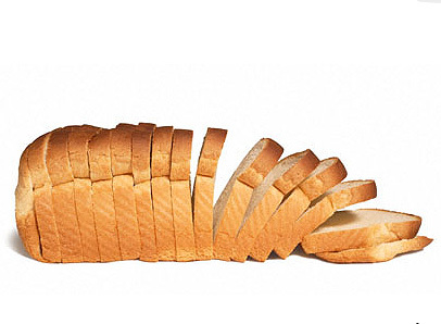 bread_hleb_01[1]