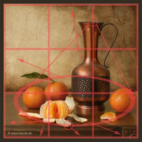 http://fotostil.de/templates/4dark/bilder/artikel5/categories120_clip_image113.jpg