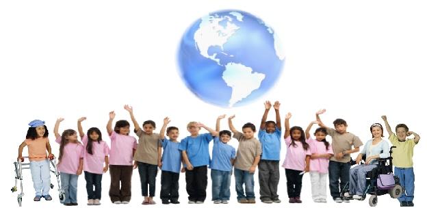 H:\universal-childrens-day-2.jpg