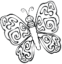 Butterflies_and_insects_coloring_pages_13