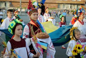 http://mvschool.ru/files/s_20130313152901.jpg