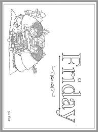 hello_html_554fe25b.png