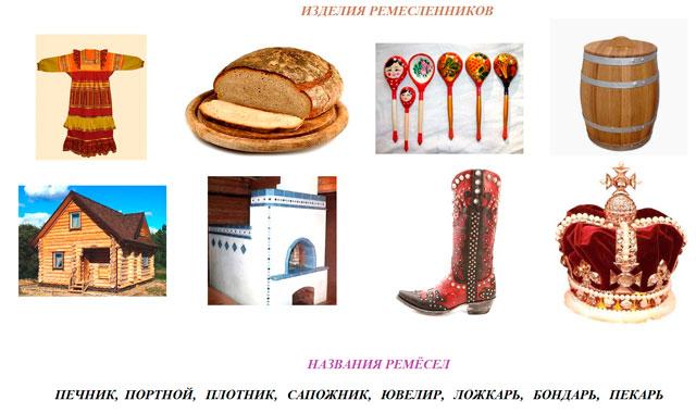 http://ped-kopilka.ru/images/35-3%281%29.jpg