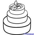 http://imgs.steps.dragoart.com/how-to-draw-a-wedding-cake-step-6_1_000000071369_5.jpg