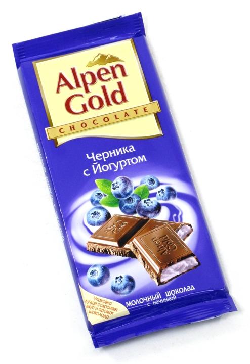 http://media.vorotila.ru/ru/items/t1@50c8fca8-6838-4acf-ae53-e683337c48dd/shokoladka-Alpen-Gold.jpg