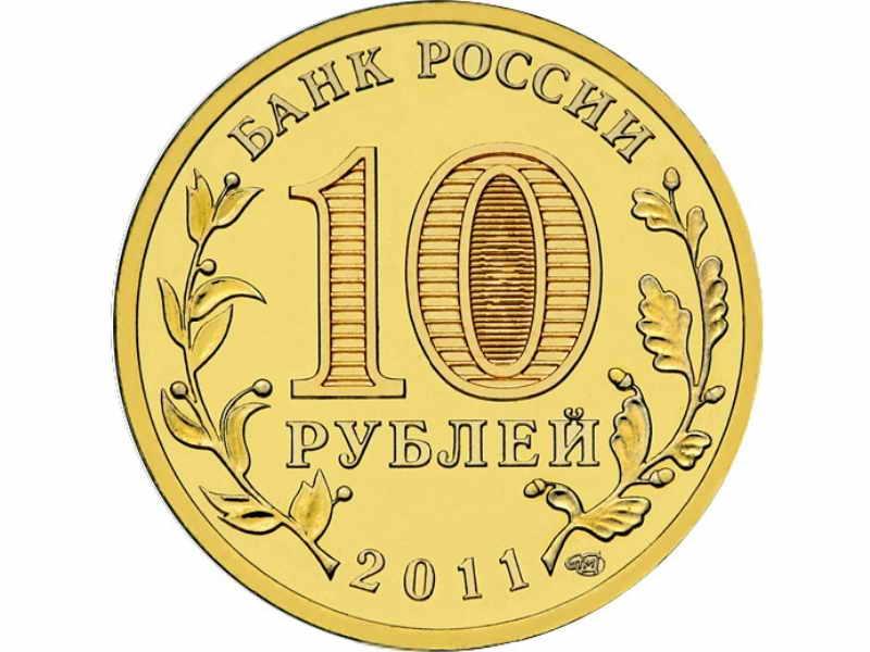http://buyreklama.ru/photos/7867047_canvas1.jpg