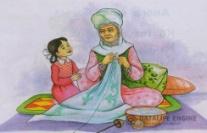 http://sabaqtar.kz/uploads/posts/2014-05/1401086328_zhumagu.jpg