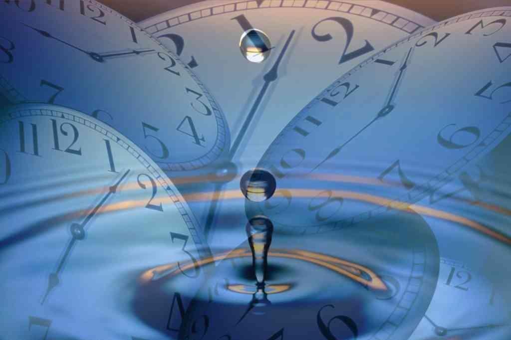 http://cdn-2.mammaebambino.it/o/orig/come-percepiscono-il-tempo-i-bambini_190dec2ec8c7d047fd74b43a230b3589.jpg