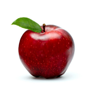 red-delicious-apple1.jpg