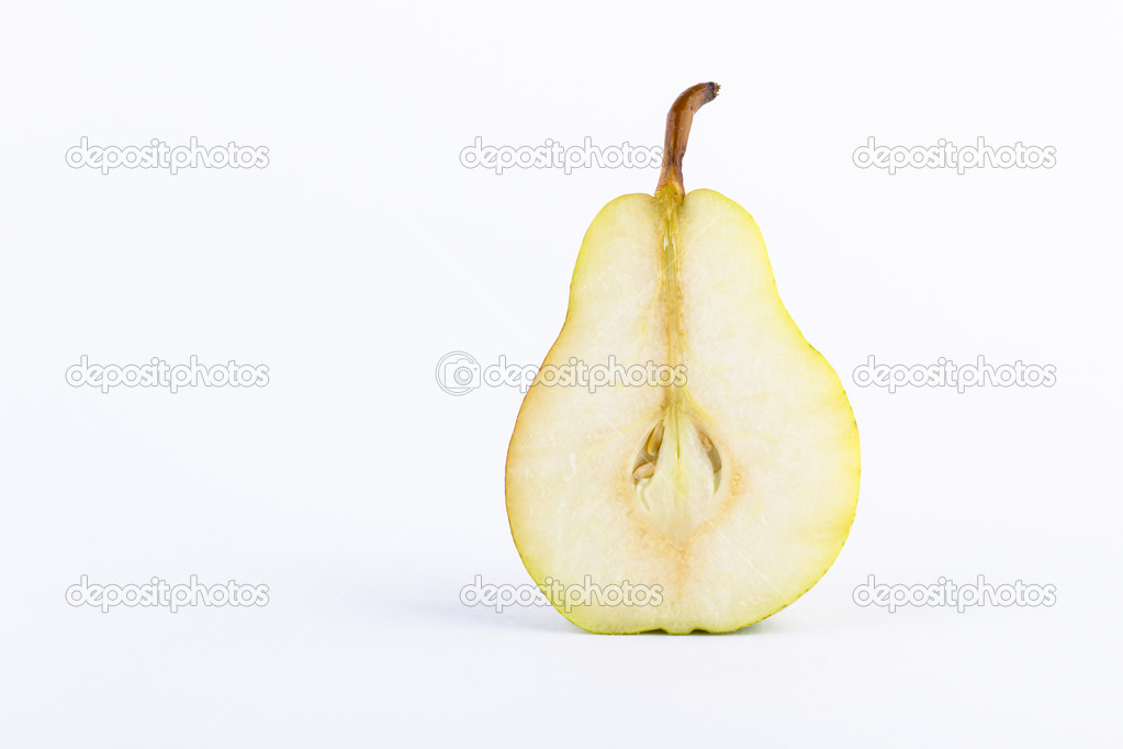 http://st.depositphotos.com/1546645/3212/i/950/depositphotos_32121095-pear-in-the-cut.jpg