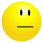 http://idata.over-blog.com/0/30/04/75/Mai-2012/Lettrine--O-Smiley-dubitatif--Le-carnet-de-Jimidi.jpg