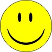 http://legend.az/uploads/posts/2012-07/1343237277_yellow_happy.jpg