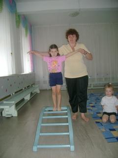 http://medznate.ru/tw_refs/78/77299/77299_html_bb6d765.jpg