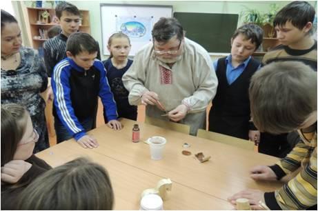 http://tabschkola.ucoz.ru/master_klass.jpg