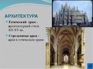 СКУЛЬПТУРА «Библия для неграмотных» - искусство в храме для верующих Канон -