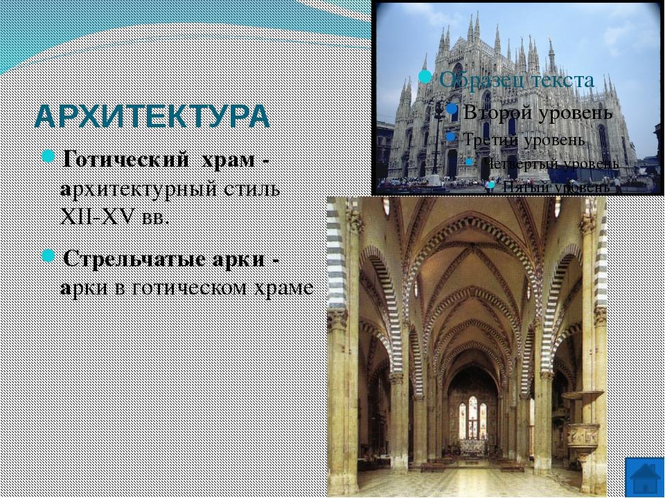 СКУЛЬПТУРА «Библия для неграмотных» - искусство в храме для верующих Канон -...