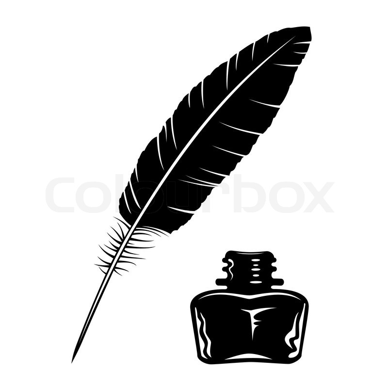 C:\Users\user\Desktop\2374935-vector-feather-and-ink-bottle-icon.jpg