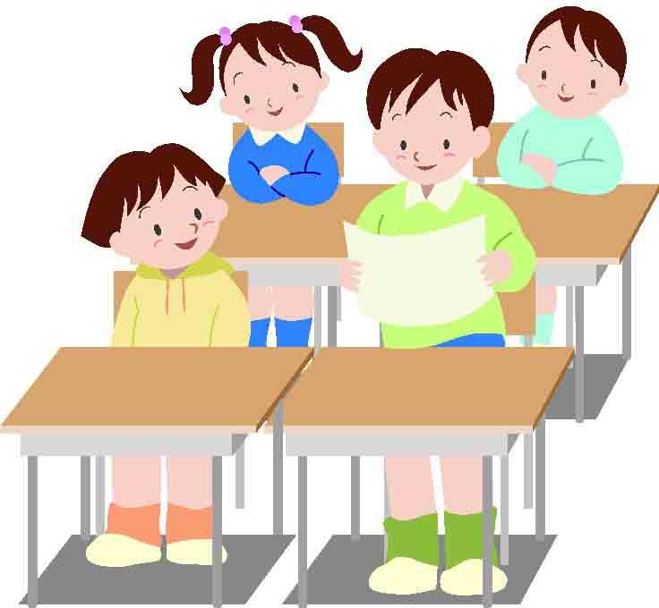 Марта-апреля. начала работу Школа будущего первоклассника. учителями. - 31 May 2013 - Blog - Besthitonlin